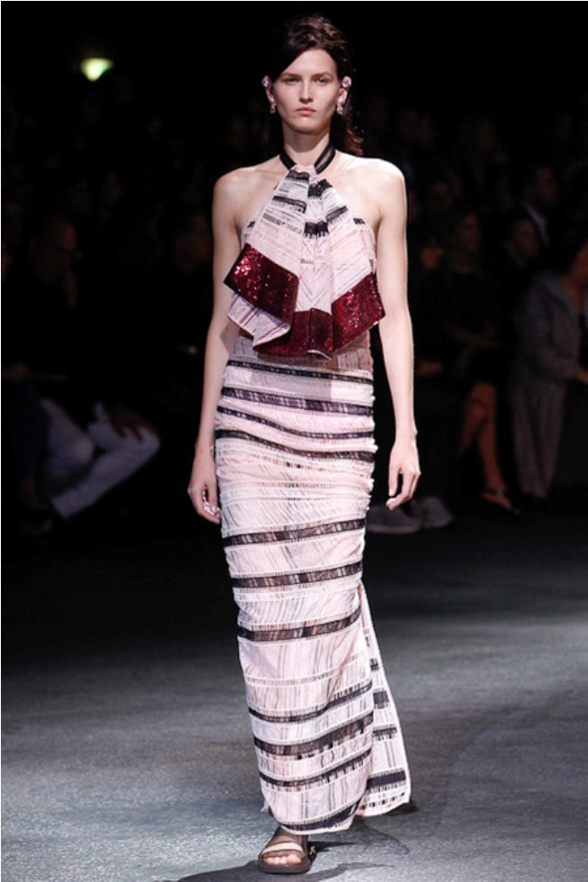 Givenchy ss2014 54