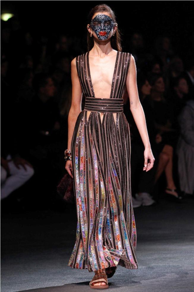 Givenchy ss2014 58