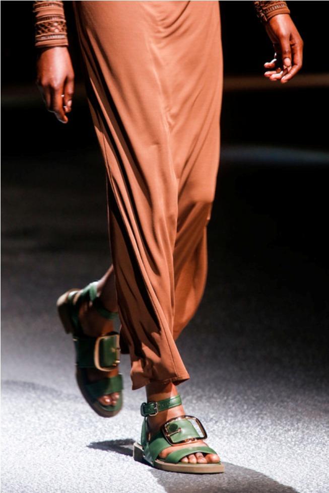 Givenchy ss2014 6