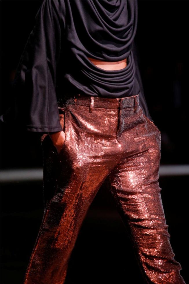 Givenchy ss2014 7
