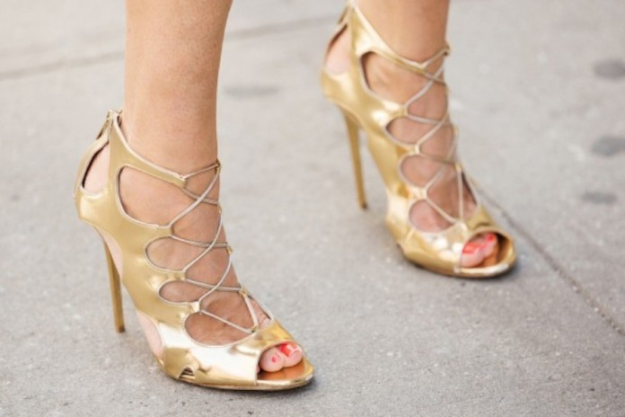 shoes of nyfw12
