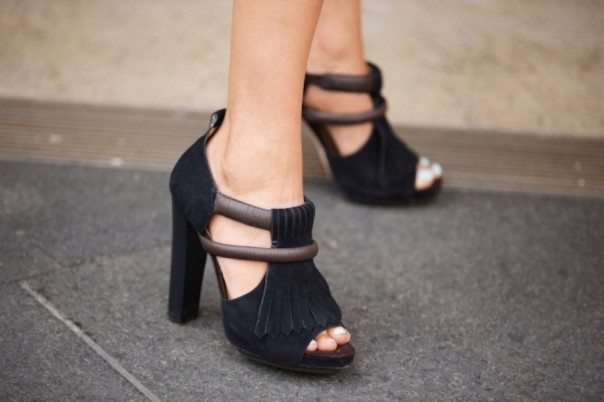 shoes of nyfw4