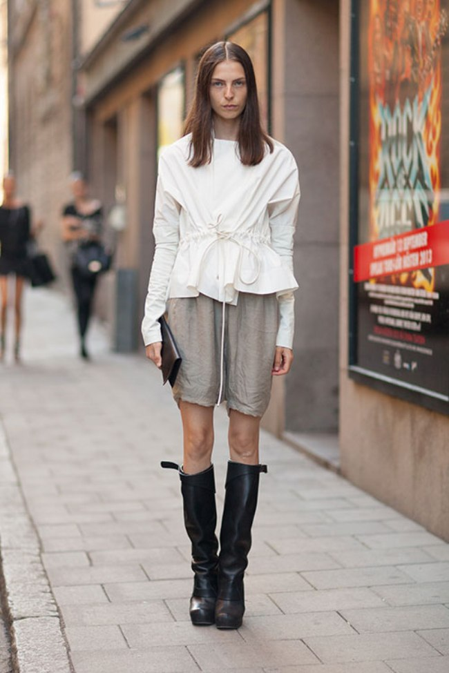 Stockholm-Street-Style-Day-1-009-lgn