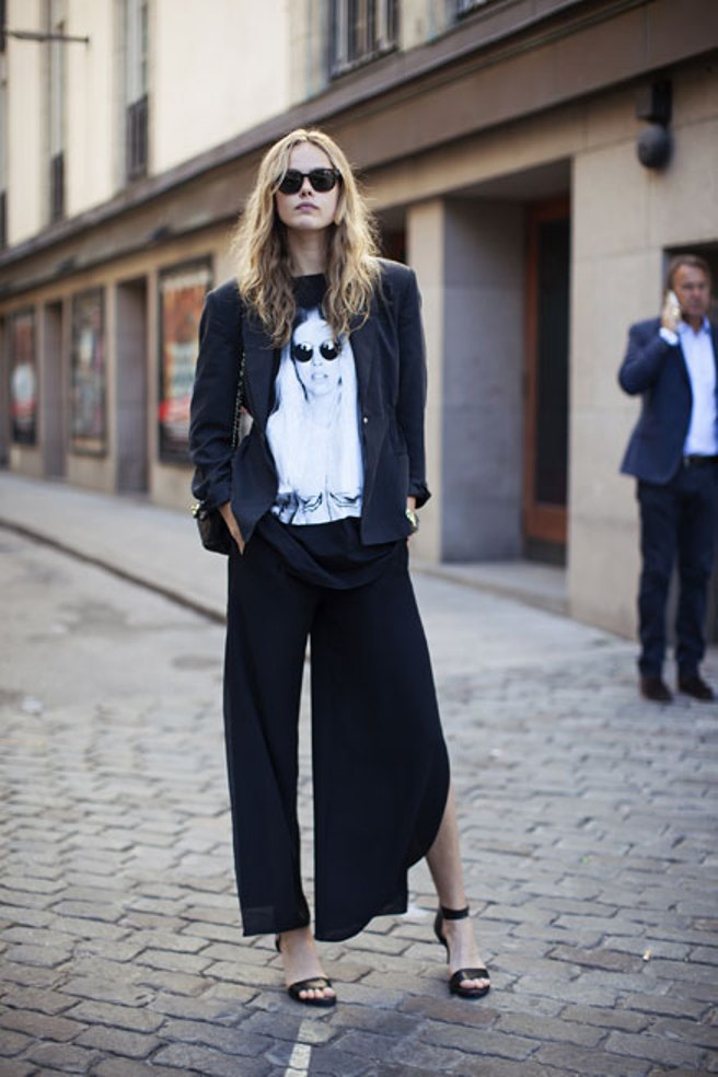 Stockholm Street Style8