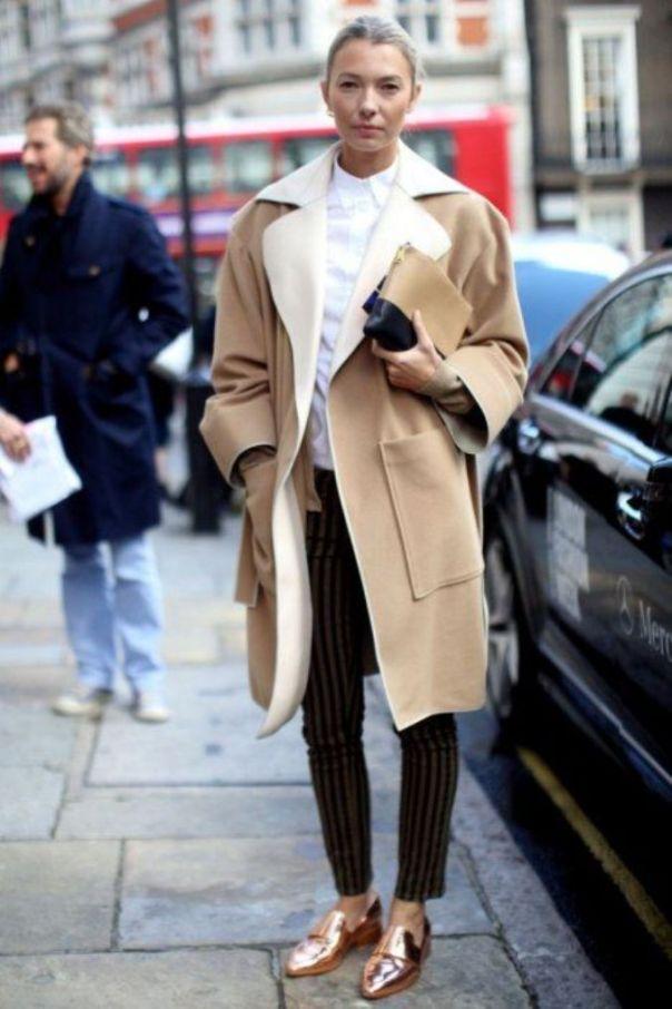 best of street style ss2014-london