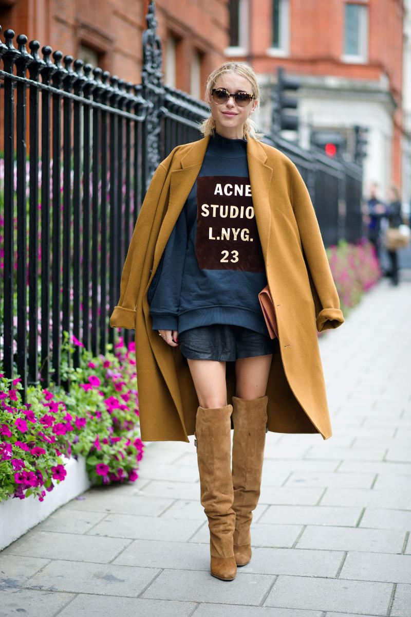 best of street style ss2014-london11