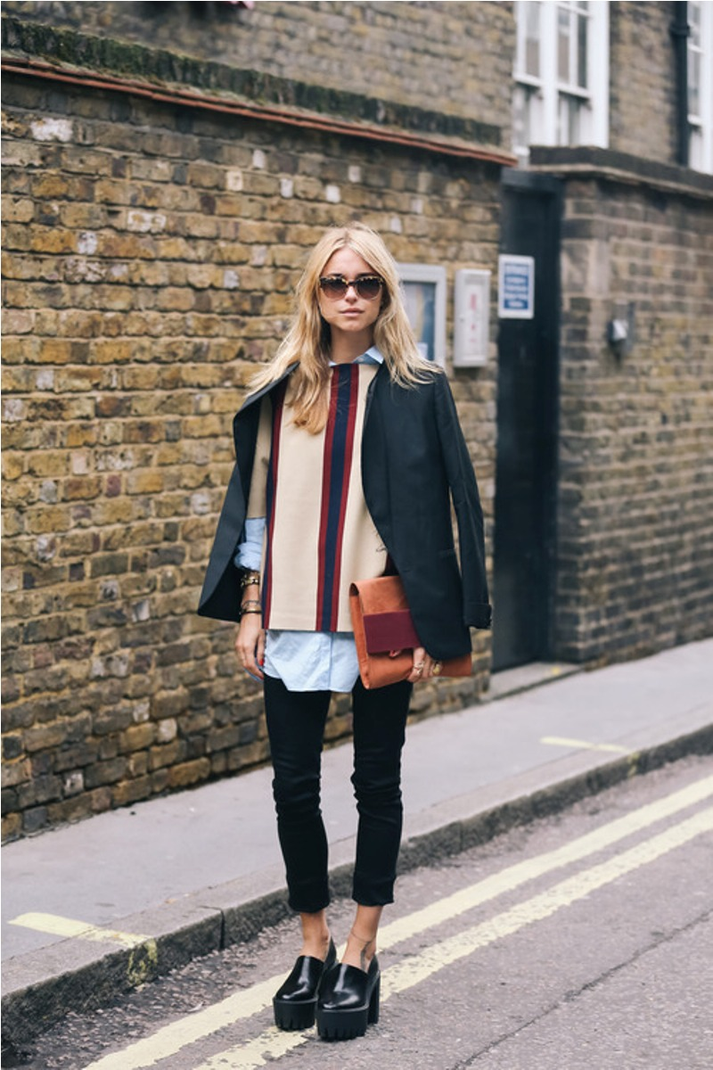 best of street style ss2014-london18