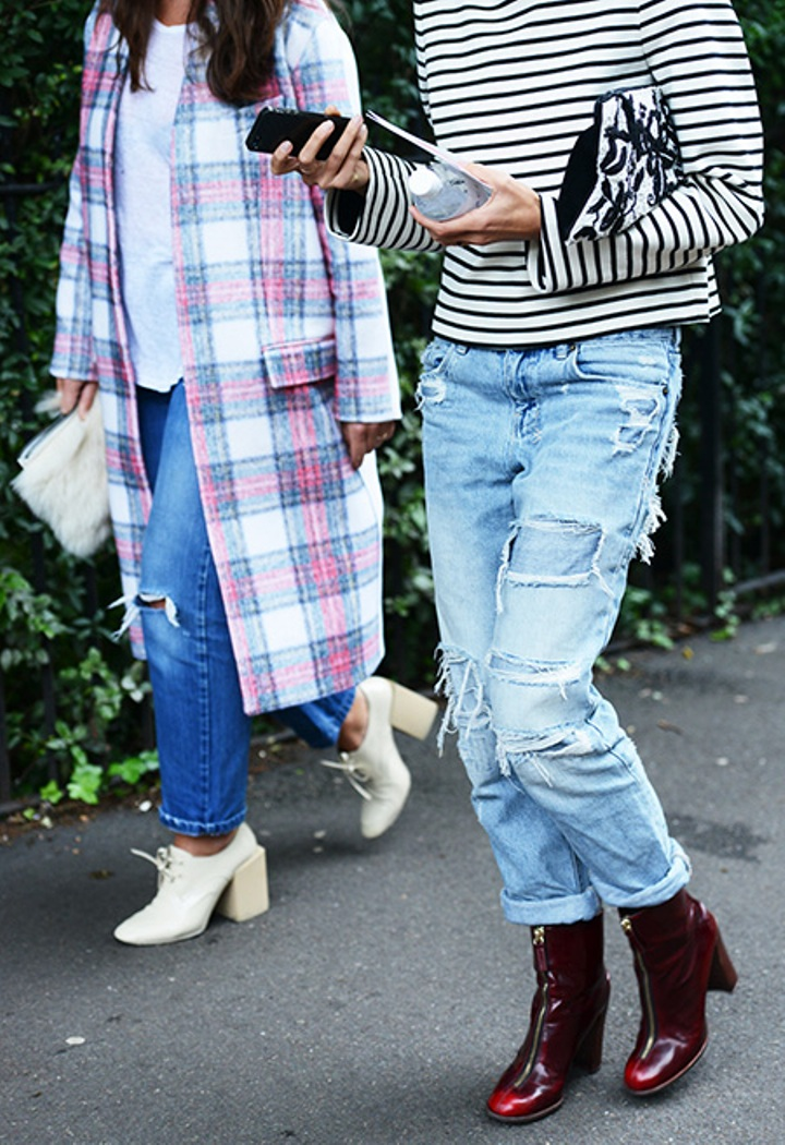 best of street style ss2014-london3
