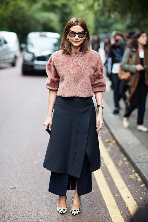best of street style ss2014-london5