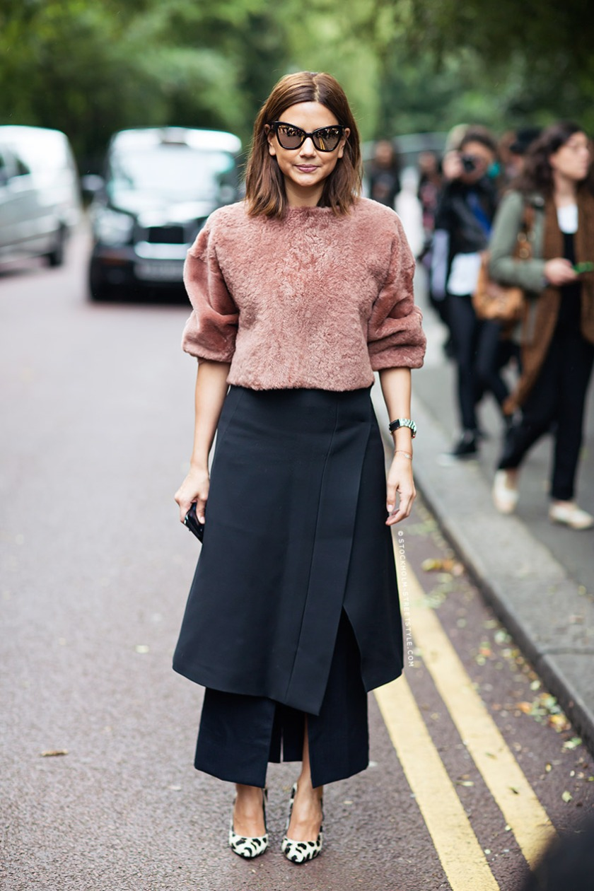 best of street style ss2014-london5
