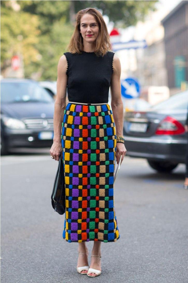 best of street style ss2014-milan12