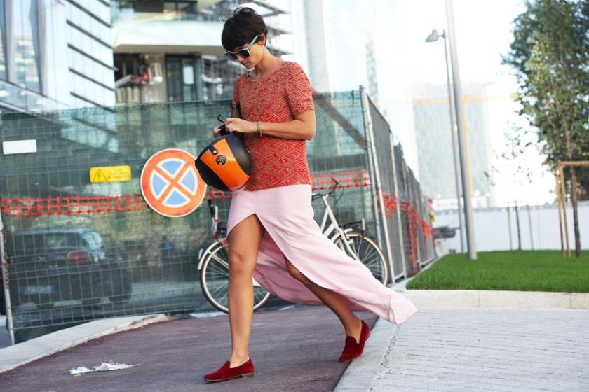 best of street style ss2014-milan8