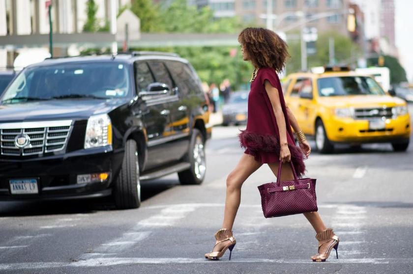 best of street style ss2014-newyork5