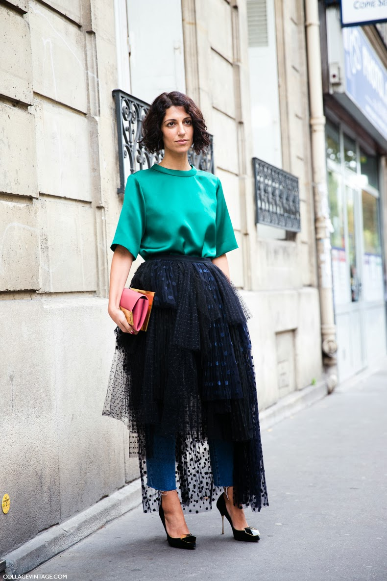 best of street style ss2014-paris23
