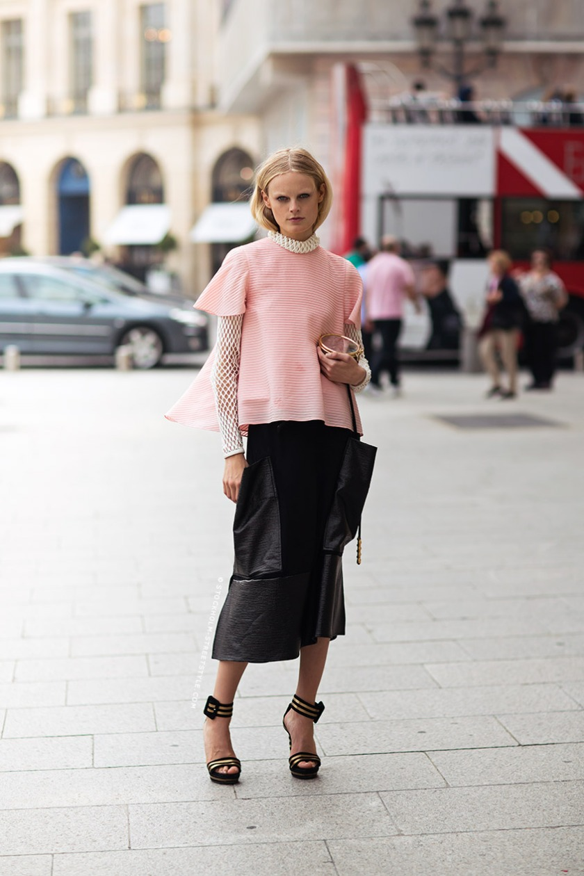 best of street style ss2014-paris4