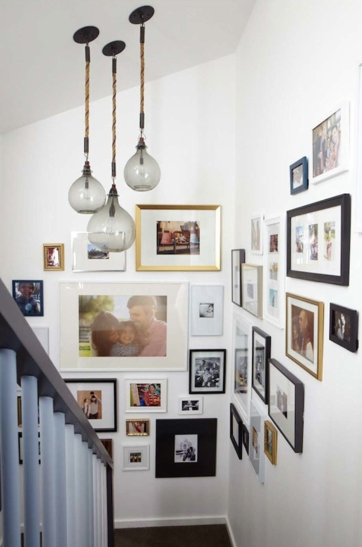 gallery wall12