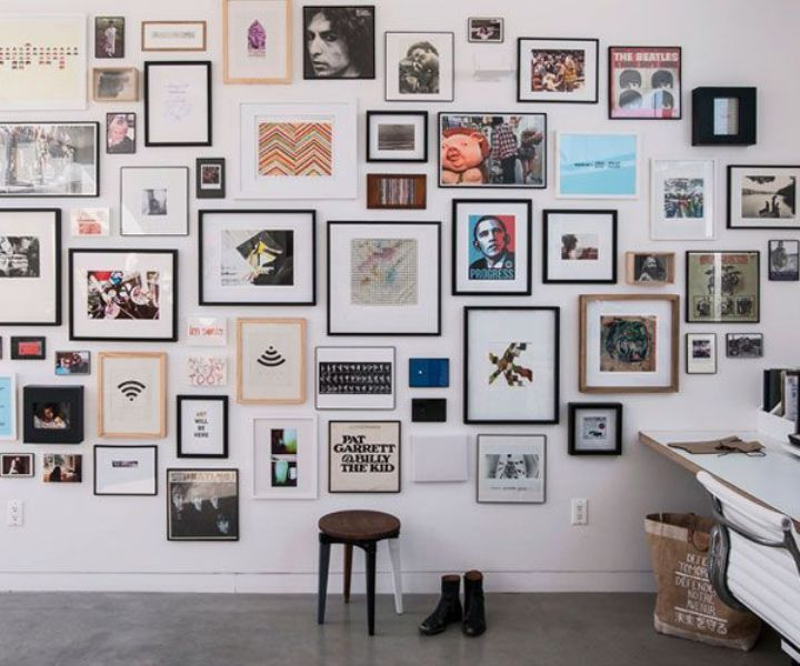 gallery wall5