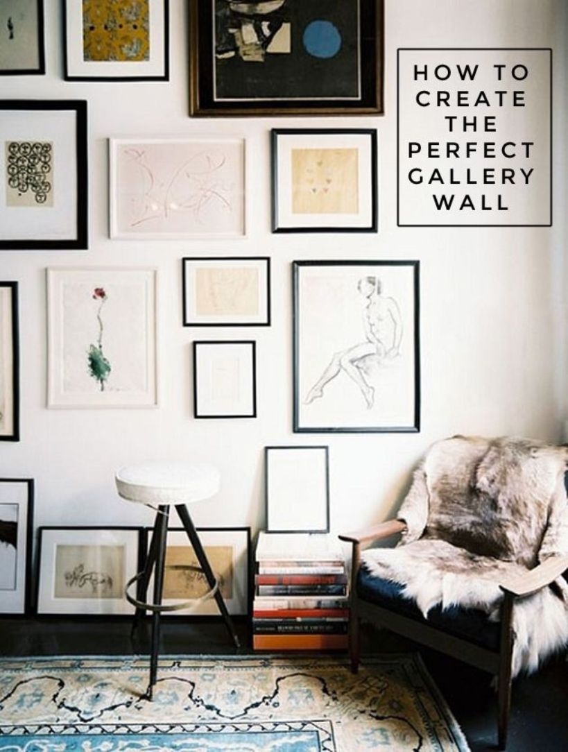 gallery wall9