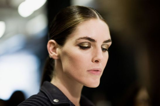 jason wu make up