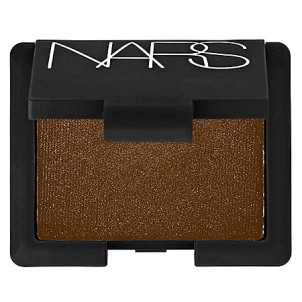 NARS Single Eye Shadow