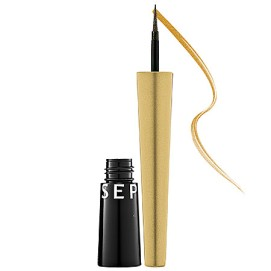 SEPHORA COLLECTION Long-Lasting 12HR Wear Eye Liner