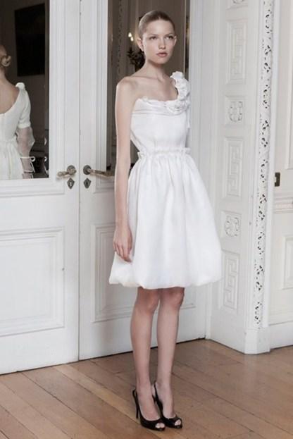 Sophia Kokosalaki Bridal10