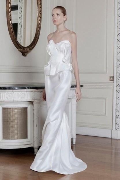Sophia Kokosalaki Bridal11