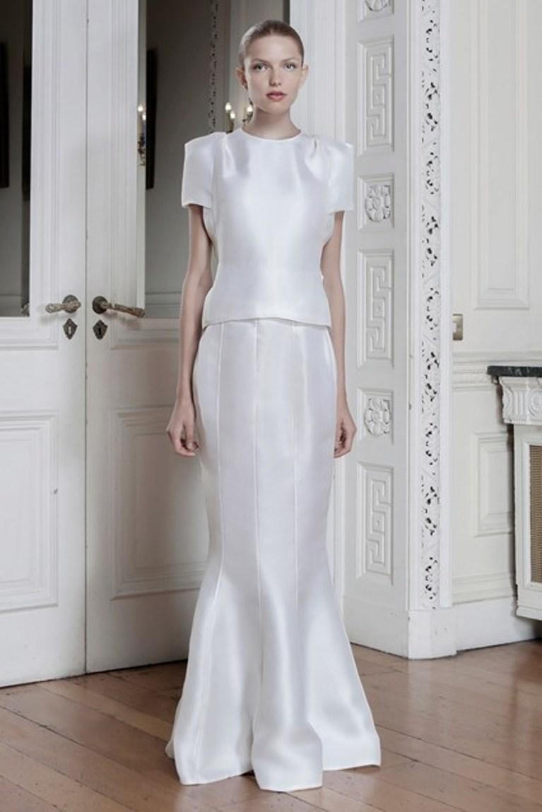 Sophia Kokosalaki Bridal12