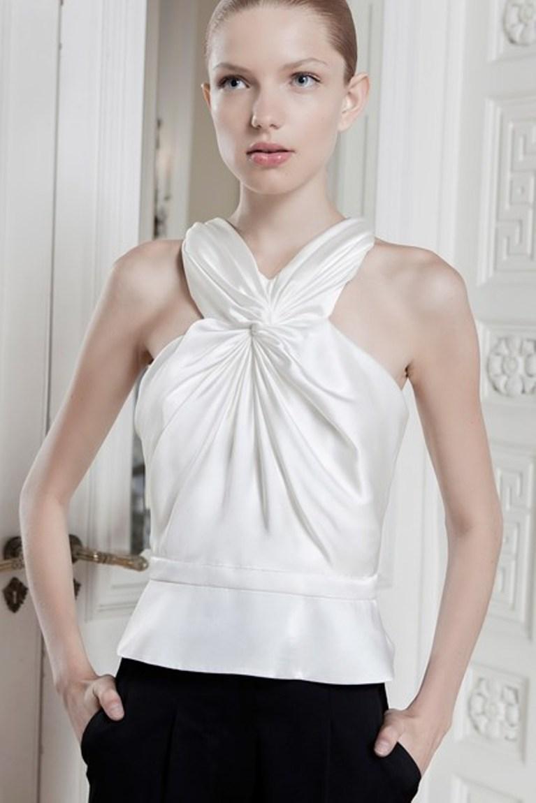 Sophia Kokosalaki Bridal18