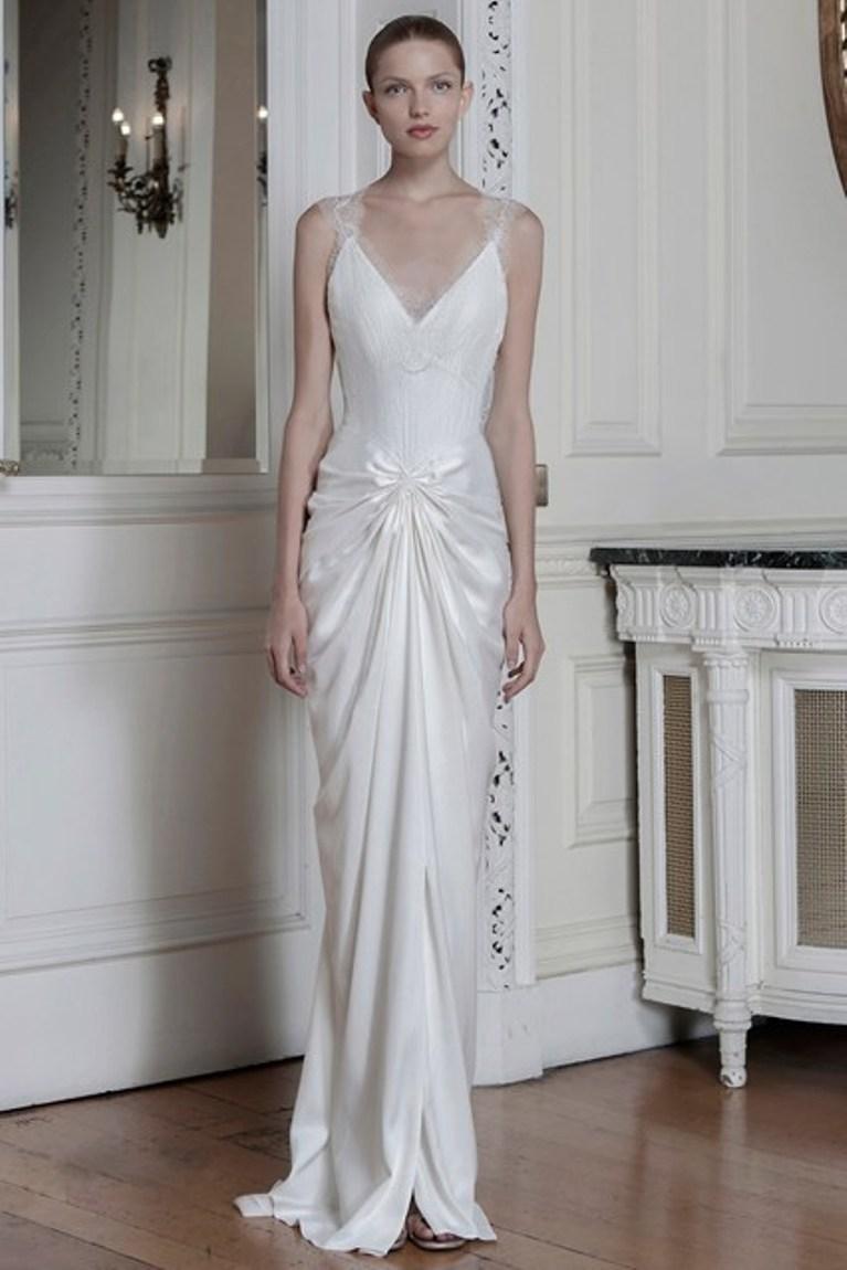 Sophia Kokosalaki Bridal2