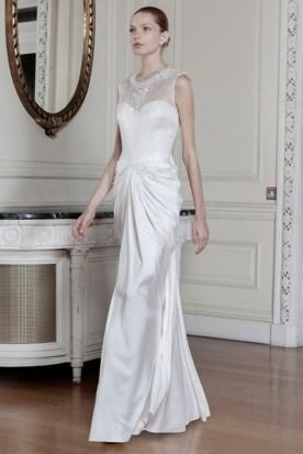 Sophia Kokosalaki Bridal20