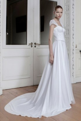 Sophia Kokosalaki Bridal21