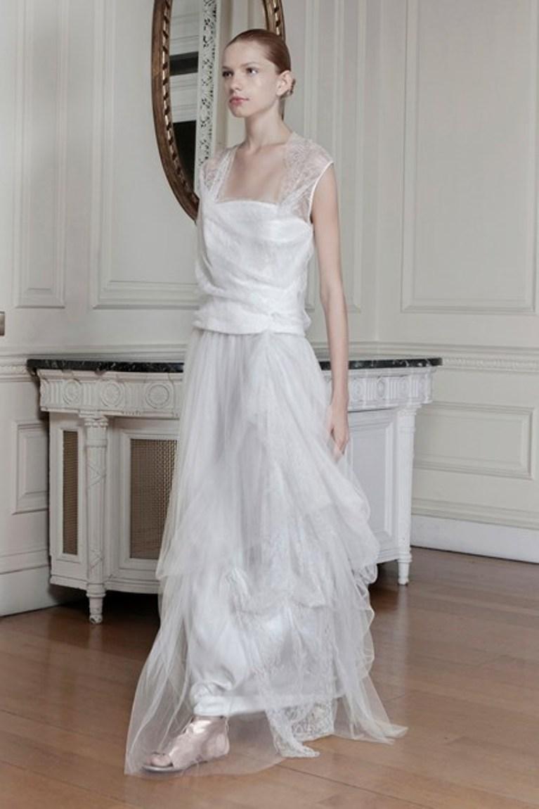 Sophia Kokosalaki Bridal22