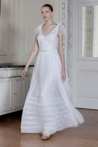 Sophia Kokosalaki Bridal23