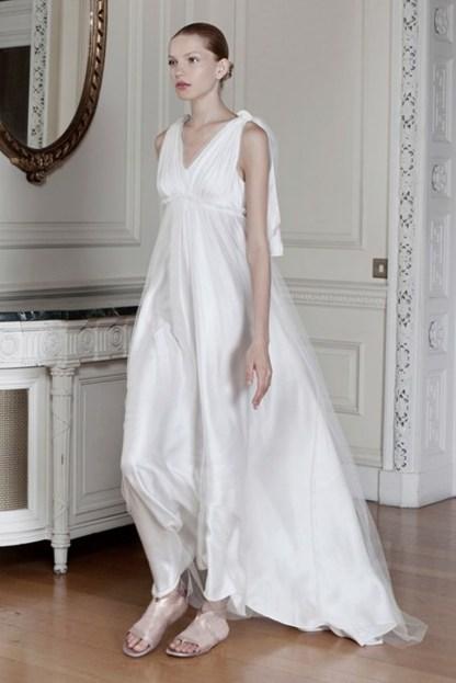Sophia Kokosalaki Bridal24