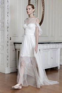 Sophia Kokosalaki Bridal25