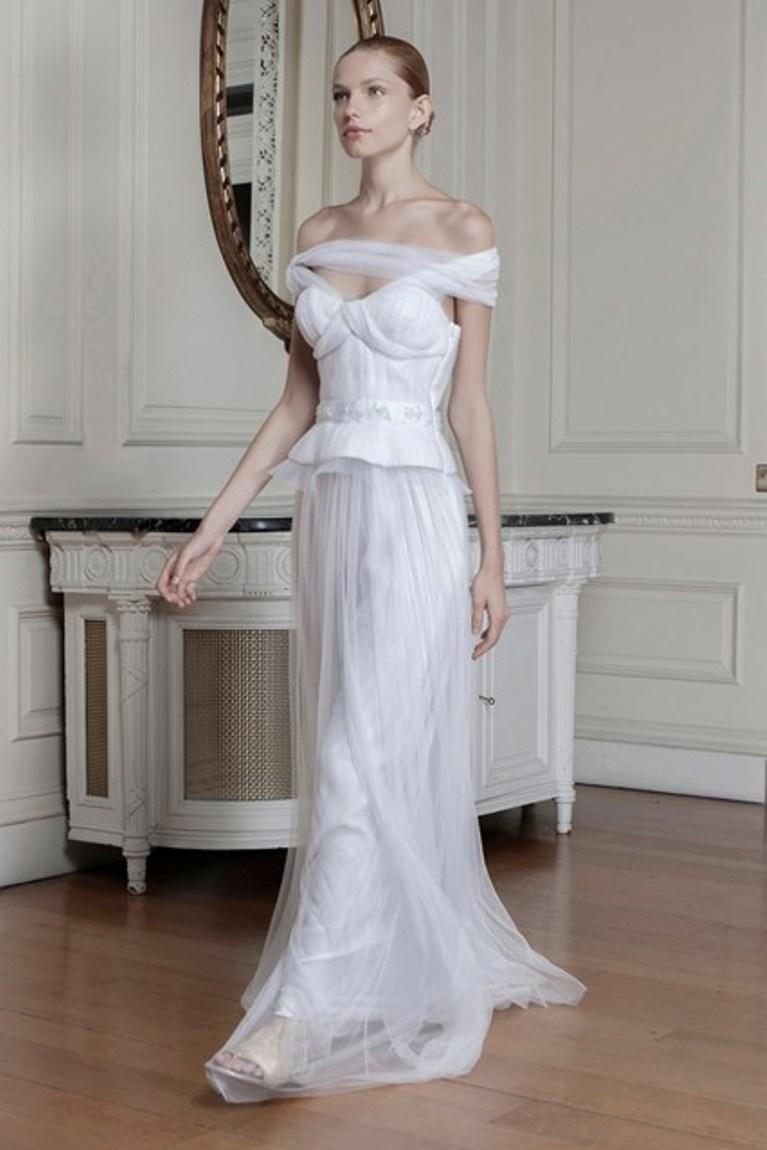 Sophia Kokosalaki Bridal26