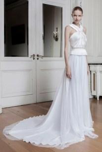 Sophia Kokosalaki Bridal27