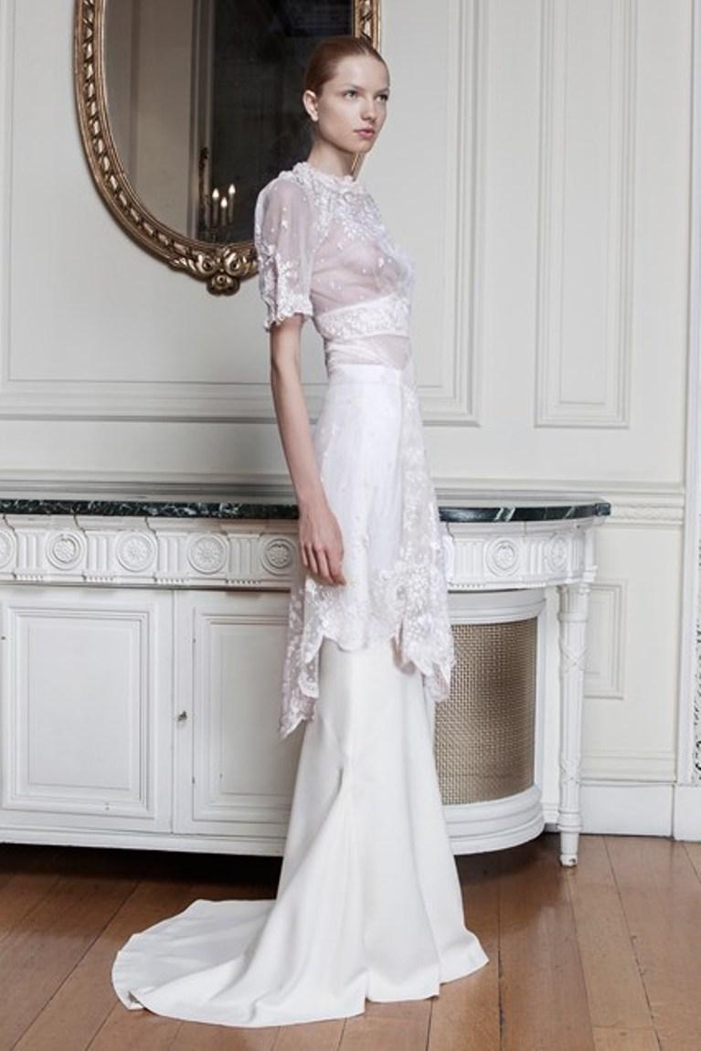 Sophia Kokosalaki Bridal28