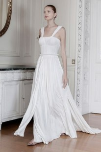 Sophia Kokosalaki Bridal29