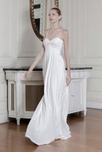 Sophia Kokosalaki Bridal30