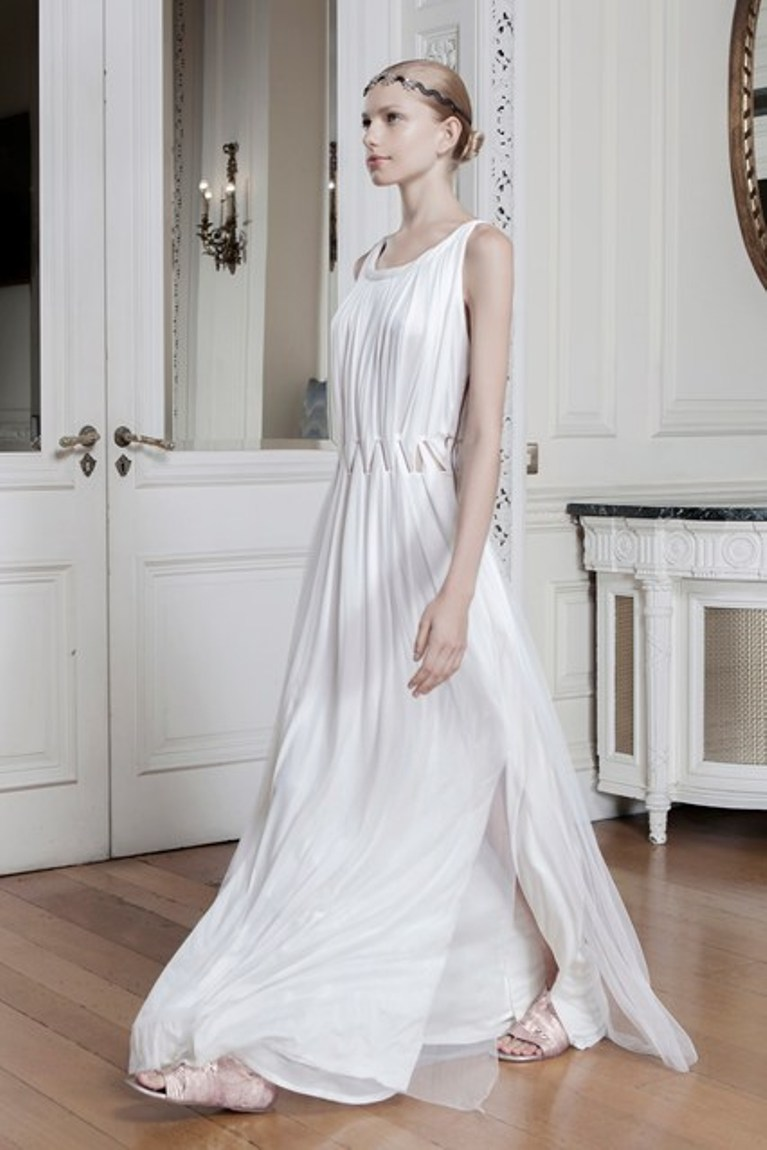 Sophia Kokosalaki Bridal31