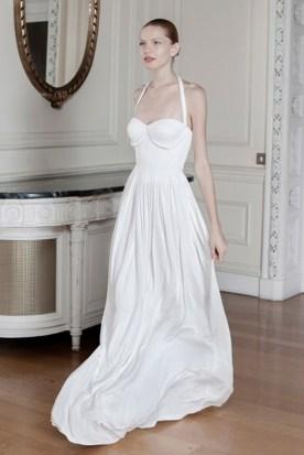 Sophia Kokosalaki Bridal32
