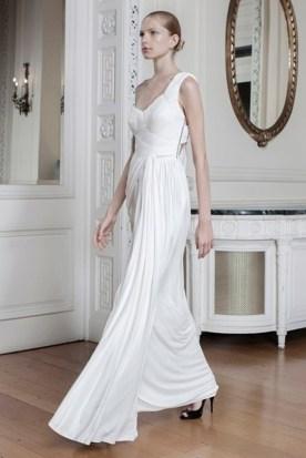 Sophia Kokosalaki Bridal33