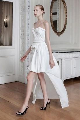 Sophia Kokosalaki Bridal34