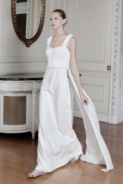 Sophia Kokosalaki Bridal35