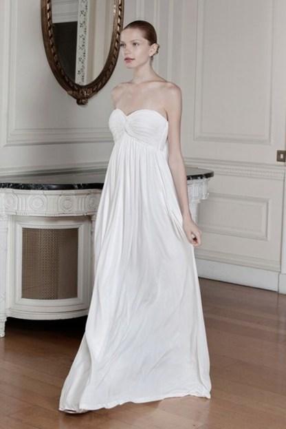 Sophia Kokosalaki Bridal36