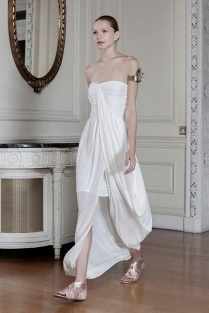 Sophia Kokosalaki Bridal38