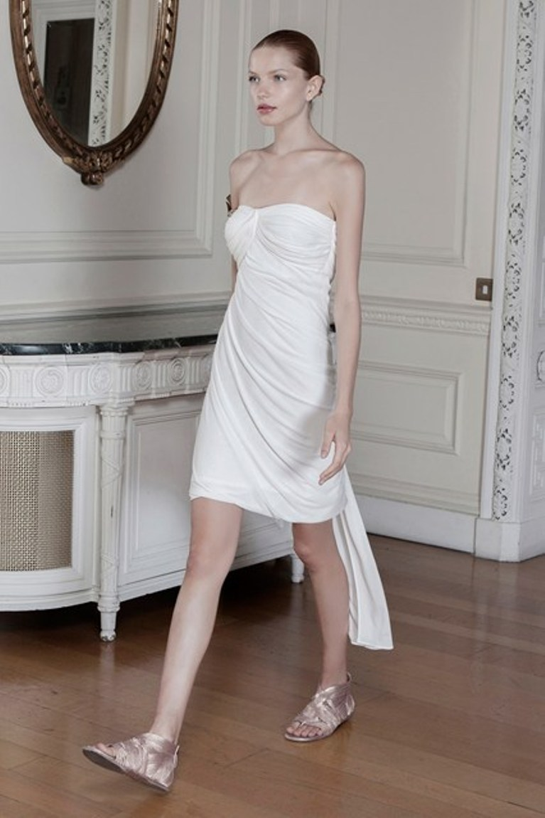 Sophia Kokosalaki Bridal39