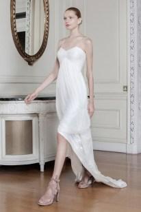 Sophia Kokosalaki Bridal4